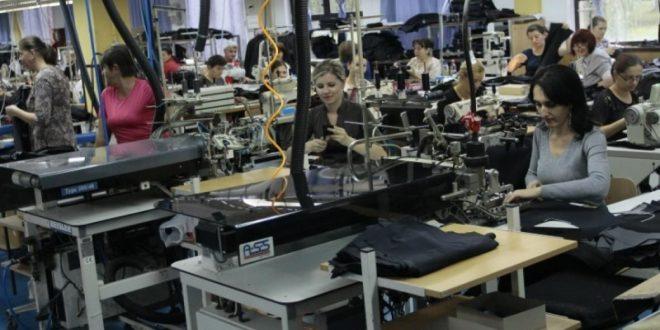 travnik_tekstilna_industrija_aa