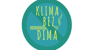 KBD logo