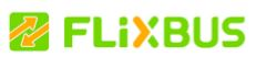 logoflix