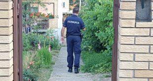 policija1_srbija