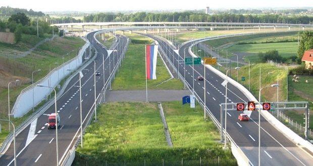 Kinezi grade auto-put od Banjaluke do Prijedora