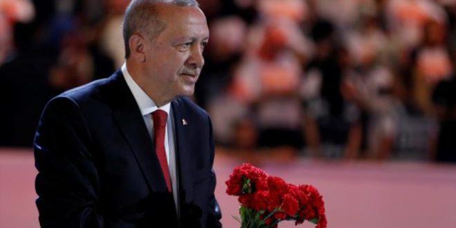 ERDOGAN JE SVE ŠOKIRAO: Usred krize najavio najveću investiciju u povijesti Turske (VIDEO)