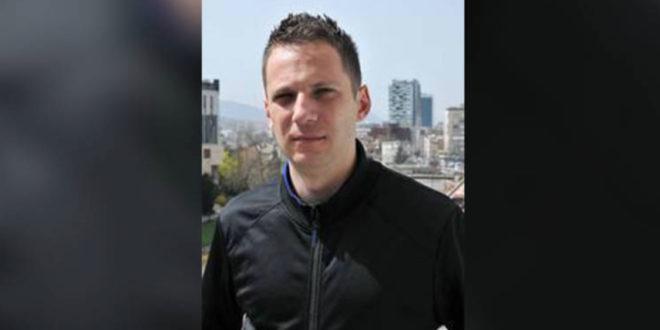 Davor Obrdalj: Ako nisi u 'stranačkoj vojsci', rješenje je iseljavanje