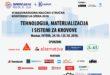 """U sklopu konferencije """"Sfera 2018: Tehnologija, materijalizacija i sistemi za krovove"""" bit će održani B2B susreti"""