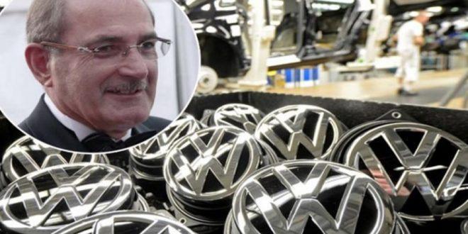"""NJEMAČKI SPIEGEL O SPORU PREVENTA I VW: """"Rat se nastavlja – Bosanac namjerava nastaviti sa kupovinom firmi dobavljača""""!"""