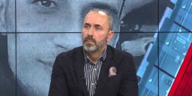 Feraget za N1: Ovo je borba Davora i Muriza za budućnost Bosne i Hercegovine