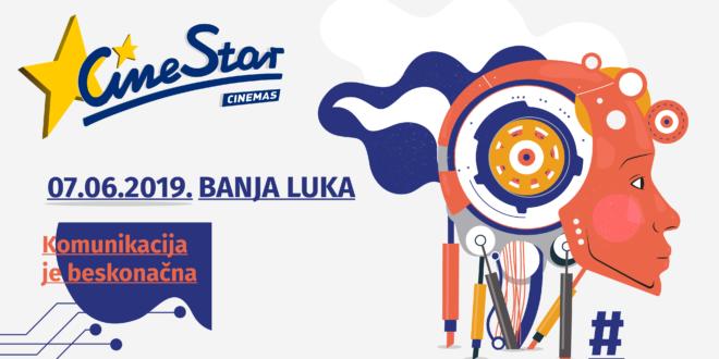 Play Media Day 04 održaće se 07. juna u Banjaluci!