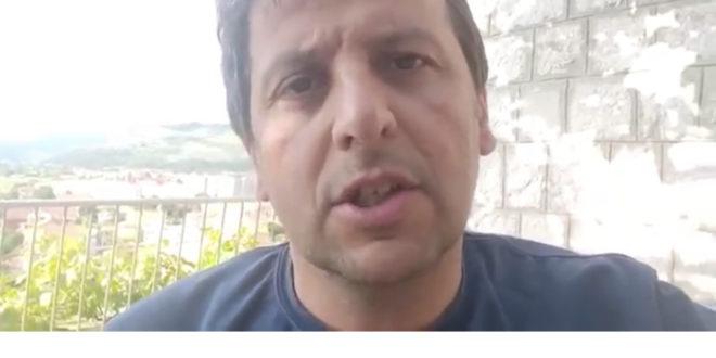 Nebojša Vukanović-Šator na Alibabi košta svega 30 dolara po m2!