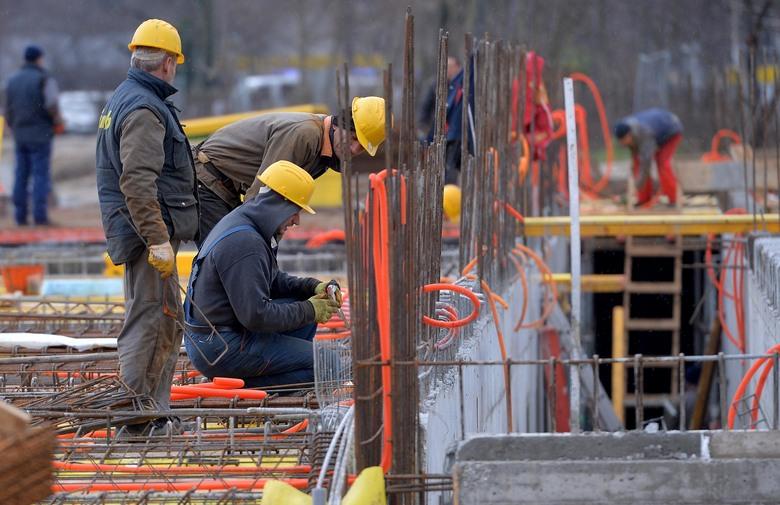 Slovencima nedostaje radnika, zapošljavaju i penzionere