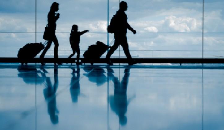 Pedeset posto mladih želi napustiti BiH
