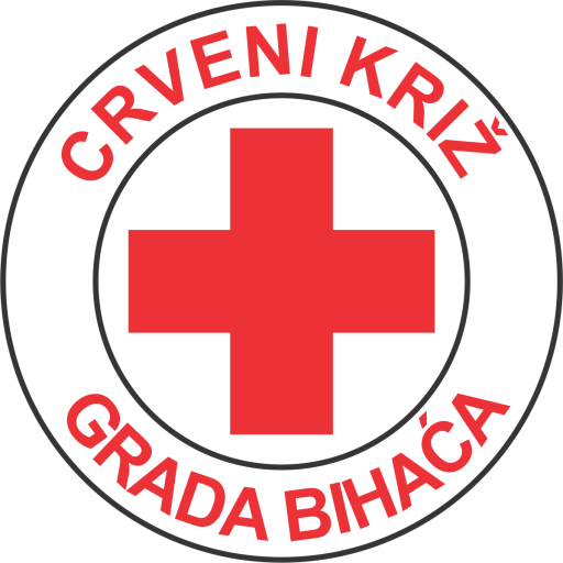 cropped-Crveni-kriz-grada-Bihaća