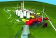 Vlast doživjela još jedan fijasko: Kinezi se povlače iz projekta gradnje Bloka 7 u Tuzli