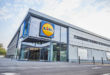 """""""Lidl"""" otvara prve prodavnice u Srbiji 11. oktobra, evo u kojih 12 gradova"""