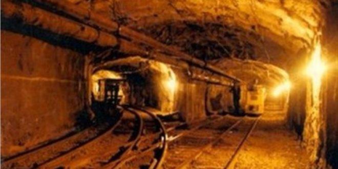 Izvučena tijela rudara: Na nesretne radnike obrušilo se više od 50 kubnih metara zemlje