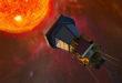 Sa Sunca stiže solarna oluja,na udaru mobilni telefoni,sateliti,GPS…Da li će nam sutra otkazati telefoni?