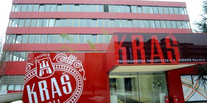 """PANIKA U ZAGREBU! Hrvatski mediji otkrili da je kupac fabrike """"KRAŠ """"IZ BEOGRADA! Evo ko je on"""