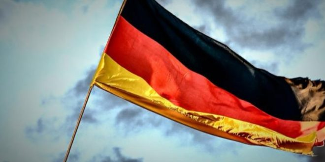 Njemačka odbacila sankcije SAD