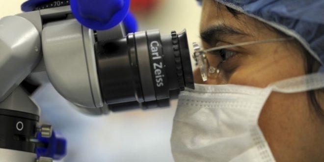 Otkriven prvi slučaj koronavirusa u Južnoj Koreji