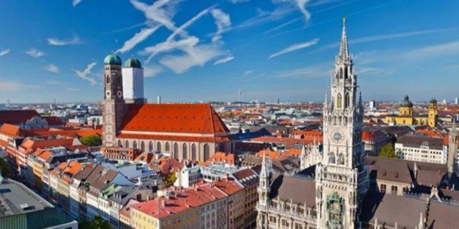Stanarine u nekim velikim njemačkim gradovima počele padati, München najskuplji