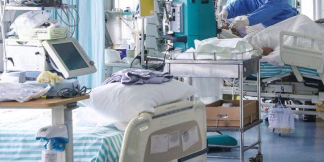 U svijetu zaraženo skoro 83.000 ljudi, novi slučajevi u Evropi