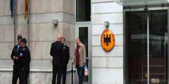 Zvanično: Iz ambasade Njemačke u BiH pojasnili šta je novo od 1. marta kada je u pitanju useljavanje