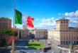 Najgori dan u Italiji dosad,od koronavirusa umrlo 969 osoba