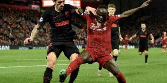 Dvoboj Liverpoola i Atletico Madrida uzrokovao 41 smrt