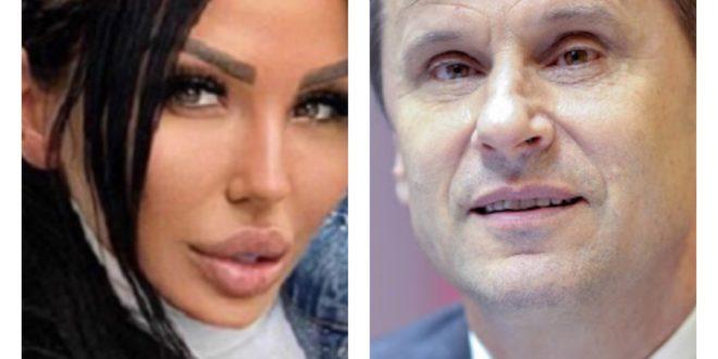 Fadil Novalić i Tijana Ajfon istovremeno na sudu BiH