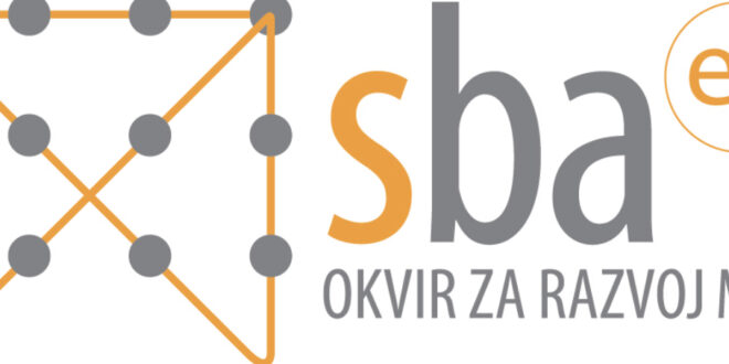 Javni poziv preduzećima za poboljšanje energetske efikasnosti
