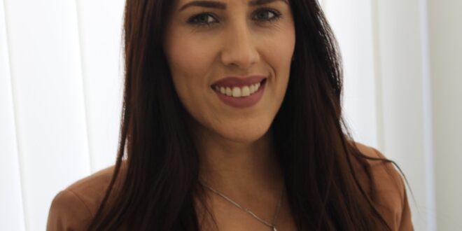 Intervju; Elvira Drežnjak, voditeljica marketinga i odnosa s javnošću kompanije Sfera d.o.o. Mostar